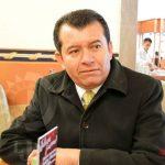 Aún no se puede calificar al nuevo sistema penal, dice Vaca Huerta