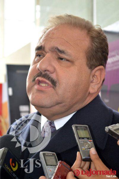 Asegura ayuntamiento que tiene permiso de INAH para la subcomandancia
