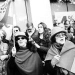 Se impone en Cataluña el sí a la independencia de España