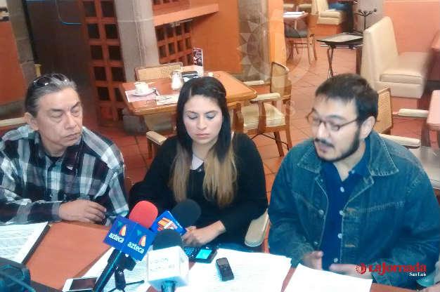 Convocan a la primera asamblea popular por el caso Ayotzinapa