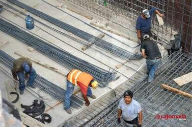 Supervisarán obras impulsadas por gobierno estatal y ayuntamiento