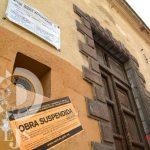 Avala SCJN amparo contra construcción frente al hotel Palacio de San Agustín