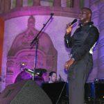 La ciudad de SLP vibró al ritmo de jazz en el Cinemafest