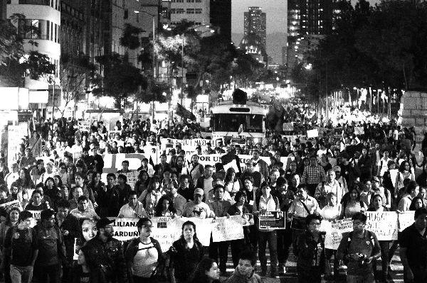 """Insta Coparmex a """"recomponer"""" con urgencia  el tejido social y reorientar el rumbo del país"""