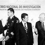 El caso Iguala avergüenza a la nación, afirma Narro