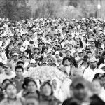 Los 11 detenidos el día 20 son estudiantes o trabajadores sin antecedentes penales