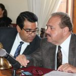 No aumentará el predial en 2015, asegura el Municipio