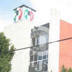 PRI emite convocatoria para  renovación de dirigencia estatal