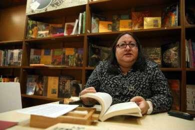 """Publican los textos donde Efraín Huerta tomó el """"pulso de la cultura en México"""""""