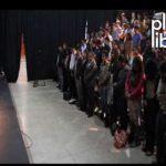 Rectora pide a consejeros de Universidad Veracruzana no manifestarse en JCC