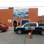 Refuerzan los operativos de seguridad en escuelas