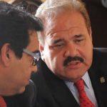 No aumentarán impuestos en solidaridad con los potosinos: Bolaños