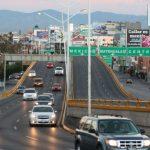 Ecología Municipal refuerza coordinación de cuidado al ambiente