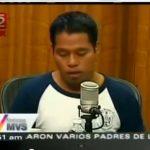 Video con datos, versiones e hipótesis sobre sucesos de Iguala