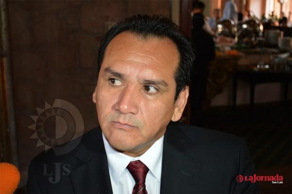 CEDH pedirá que PGJE atraiga caso de menores detenidos en Soledad