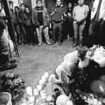 Forenses argentinos: no hay pruebas de que los restos de Mora provinieran del basurero