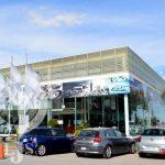Complicado transparentar convenio entre BMW y Gobierno del Estado: Cegaip