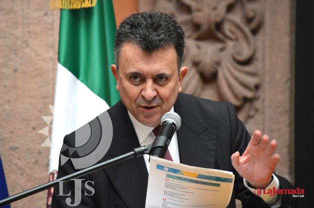 Caso Ayotzinapa no ha afectado el comercio con Irlanda: embajador