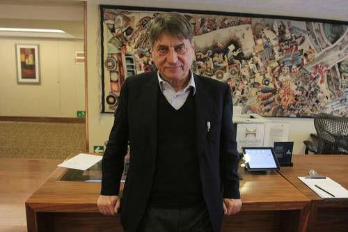 Claudio Magris alerta sobre el narcisismo desenfrenado del mundo digital