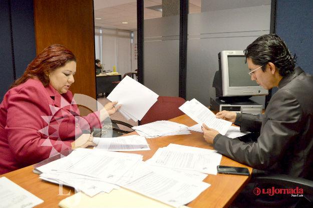 Entregan en la UAM 150 quejas contra servicios municipales