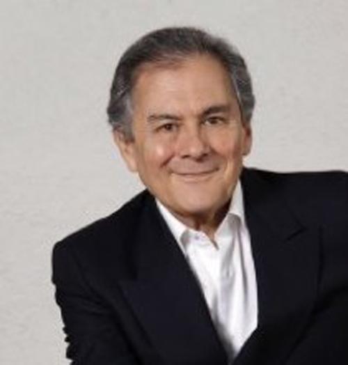 Murió el ex gobernador de San Luis Potosí Fausto Zapata Loredo