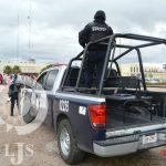 Alarma por violencia en el penal de La Pila; conato de riña: versión oficial