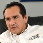 La CEDH pide a Soledad probar acusaciones de sesgo partidista