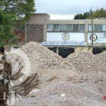 Investigará CEGAIP reserva de información del ayuntamiento