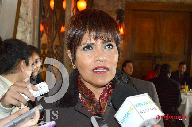 Diputados de PRI, PVEM y Panal, en contra del aumento al ISN