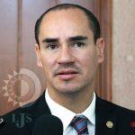 Pide Comisión de Vigilancia denuncias y no solo opiniones