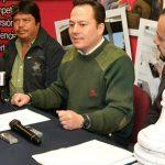Asesora el ayuntamiento capitalino a  pequeñas y medianas empresas