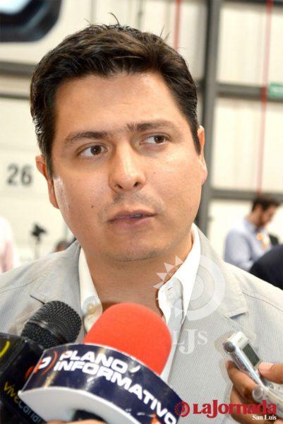 Alto precio del dólar beneficiaría a la entidad, señala García Siller