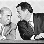 """""""Evidencias confirman las acciones terribles en contra de normalistas"""""""