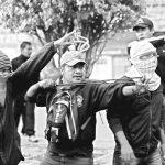 La PF supo de la agresión en Iguala pero no participó, admite el titular
