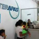 El Interapas reitera a CEA petición de cerrar válvulas