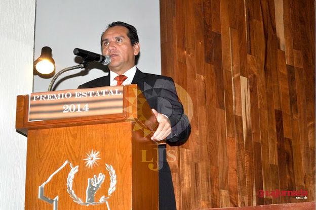 CEDH pugnará para mejorar seguridad en La Pila: Vega