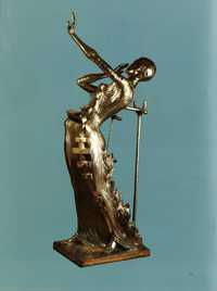 El Museo Soumaya exhibe nuevas adquisiciones de su valiosa colección