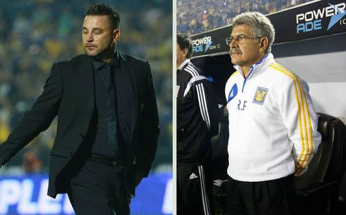 Será difícil el Azteca pero confíamos en ganar el título: Joffre Guerrón