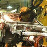 Las expectativas creadas por GM en San Luis siguen sin cumplirse
