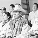 El gobierno pretende criminalizar a quienes exigen justicia: Tlachinollan