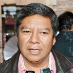 Baja del precio del petróleo detiene apoyos en Mexquitic