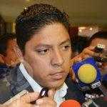 PRD nacional pide indagar a Gallardo