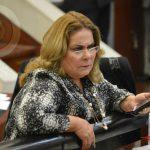 """Polémica por inversión para BMW, """"golpeteo político"""": Huerta Valdez"""