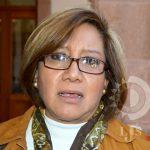 Son comunes en San Luis los matrimonios forzados: Coespo