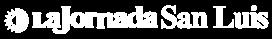 Logo_LaJornadaSL_2019_272x90